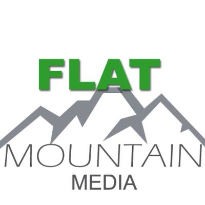 Flat Mountain Media in East End - Nashville, TN Technology Research & Development