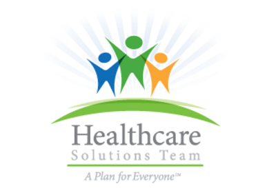 Healthcare Solutions Team in Houston, TX 77095 Insurance Adjusters