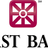 First Bank Mt. Vernon Branch in Mount Vernon, IN 47620 Accountants & Services