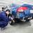 First Choice Paint & Body in Piqua, OH 45356 Auto Repair