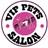 V.I.P. Pets Salon in Pembroke Pines, FL 33029