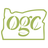 Oregon Green Clean in Sherwood, OR 97140 Cleaning Supplies