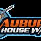 Auburn House Wash in Auburn, AL