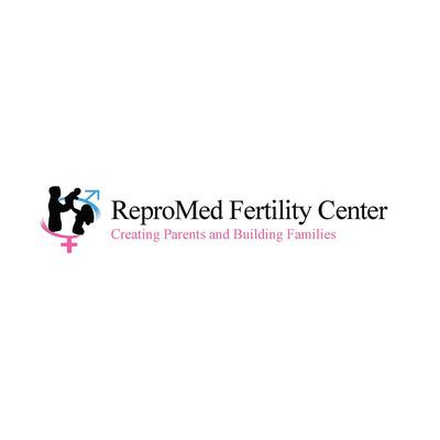 ReproMed Fertility Center Rockwall in Rockwall, TX 75032 Physicians & Surgeons Fertility Specialists