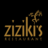 Ziziki's Frisco in Frisco, TX 75034 Greek Restaurants