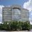 Dan Sanders III, M.D. in Nashville, TN 37203 Medical Supplies - Manufacturer