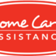 Home Care Assistance of Anchorage in Abbott Loop - Anchorage, AK