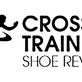Cross Training Shoes in California City, CA