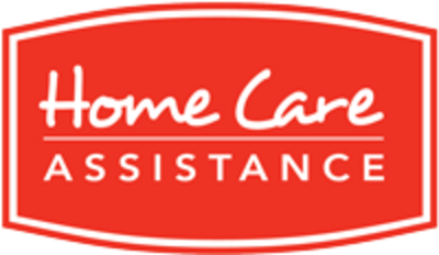 Home Care Assistance Of Richardson in Garland, TX 75044 Home Health Care Services