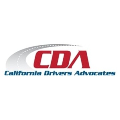 California Drivers Advocates in Riverside, CA 92509 Legal Services