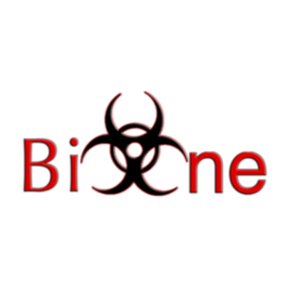 Bio-One Jacksonville in Sans Pareil - Jacksonville, FL 32224 Crime Victim Services