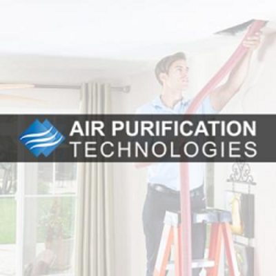 Air Duct Cleaning Technologies in Hallandale Beach, FL 33009