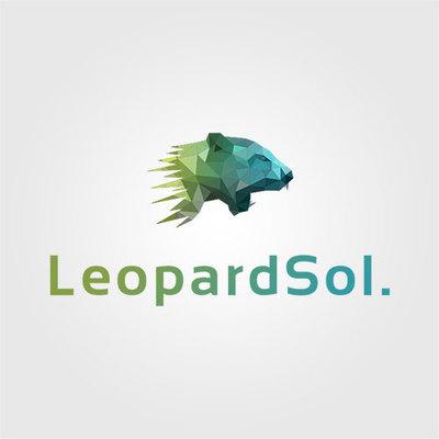 Leopard Sol in The Lakes - Las Vegas, NV 89117