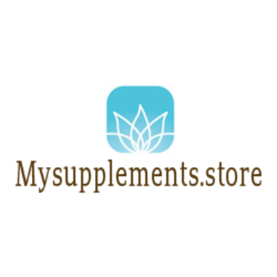 Best Online Supplement Store in USA in Carnegie Hill - New York, NY 10128 Blood Related Health Services
