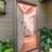 Elizabeth Pedrick & Jean Nicol ~ The Home Team in Novato, CA 94947 Real Estate Agents & Brokers