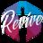 Revive of Colorado PLLC in Colorado Springs, CO 80906 Clinics & Medical Centers