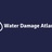 Water Damage Atlanta Near Me in Atlanta, GA 30349 Water Damage Repairs & Cleaning