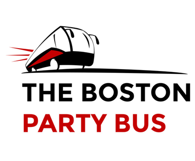 The Boston Party Bus in Central - Boston, MA Limousine Service
