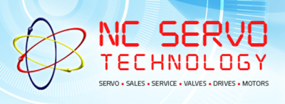 NC Servo Technology in Westland, MI 48185 Engineering Consultants