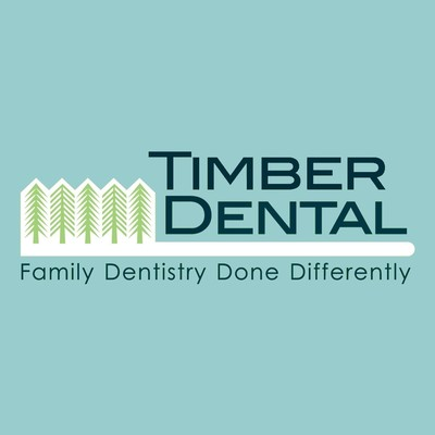 Timber Dental East Burnside in Buckman - Portland, OR 97214 Dental Clinics