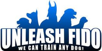 Unleash Fido in Deercreek - Jacksonville, FL 32256 Exporters Pet Training