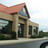 Peoples Bank - Waynesville Branch in Waynesville, OH 45068 Credit Unions