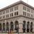 Peoples Bank - Marietta Putnam Street Branch in Marietta, OH 45750 Credit Unions