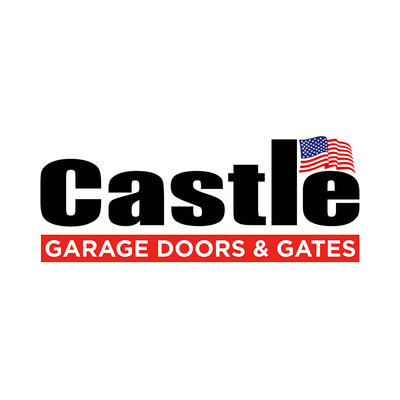 Castle Improvements in San Diego, CA 92029