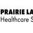 Prairie Lakes Mallard Pointe Surgical Center in Watertown, SD 57201 Hospitals
