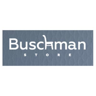 BuschmanStore in Michael Way - Las Vegas, NV 89108