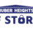 Huber Heights Self Storage in Huber Heights, OH 45424 Self Storage Rental