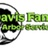 Davis Family Arbor Services, LLC in Sapulpa, OK 74066 Tree Service