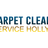 Carpet Cleaning Hollywood in Hollywood, CA 90028 Carpet Cleaning & Repairing