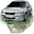 Fast Auto Car Loan Chico CA in Chico, CA 95926 Auto Loans