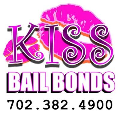 Kiss Bail Bonds - Las Vegas in Downtown - Las Vegas, NV 89101