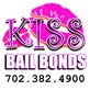 Photo of Kiss Bail Bonds - Las Vegas