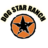 Dog Star Ranch in Muskegon, MI 49445 Pet Care Services