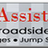 Ohio Roadside Assistance in West Chester, OH 45069 Locks & Locksmiths