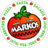 Marko's Pizzeria in Edwards, CO 81632 Pizza Restaurant