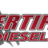 certifieddieselcare.com in Sorrento Valley - San Diego, CA 92121 Auto Repair
