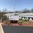 Cincinnati East Loan Production Office in Milford, OH 45150 Loan Brokers