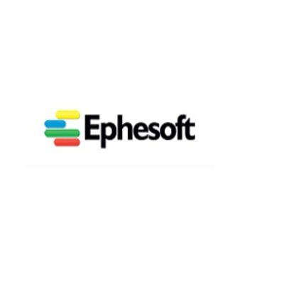 Ephesoft in Irvine Health And Science Complex - Irvine, CA 92618