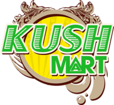 KushMart South Everett in Everett, WA 98204 Alternative Medicine