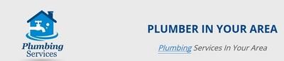 Plumber In Your Area Montebello in Montebello, CA 90640