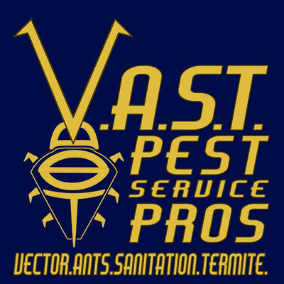 Vast Pro in La Sierra - Riverside, CA 92505 Pest Control Services Commercial & Industrial