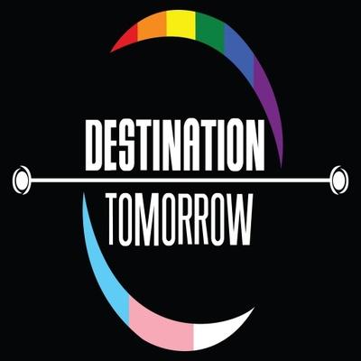 Destination Tomorrow in Mott Haven - Bronx, NY 10455