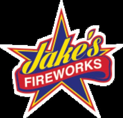 Jake's Fireworks in Benton Harbor, MI 49022 Fireworks