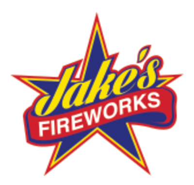 Jake's Fireworks in Benton Harbor, MI 49022