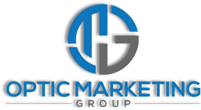 Optic Marketing Group in Downtown - Tampa, FL 33602 Internet Marketing Services