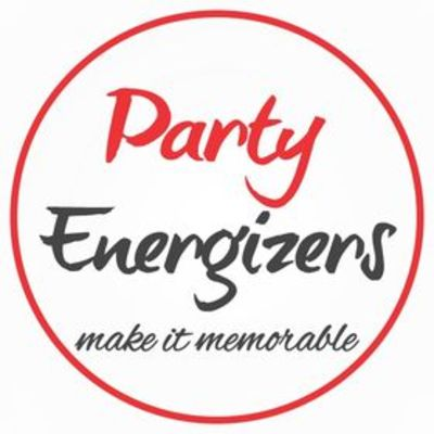 Party Energizers in Gramercy - New York, NY 10016 Party & Event Planning